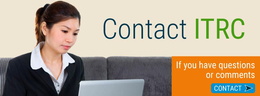 contact_slider_correct